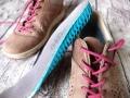 lowa-san-francisco-gtx-w-sneaker-Fussbett