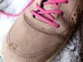 lowa-san-francisco-gtx-w-sneaker (13)