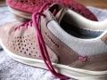 lowa-san-francisco-gtx-w-sneaker (16)