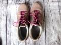 lowa-san-francisco-gtx-w-sneaker (17)