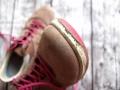 lowa-san-francisco-gtx-w-sneaker (19)