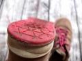 lowa-san-francisco-gtx-w-sneaker (20)