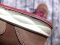 lowa-san-francisco-gtx-w-sneaker (21)