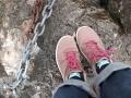 lowa-san-francisco-gtx-w-sneaker (4)