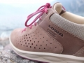 lowa-san-francisco-gtx-w-sneaker (7)