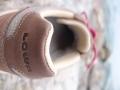 lowa-san-francisco-gtx-w-sneaker (9)