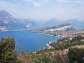 Monte-Brione-Hiking-lake-garda (1)