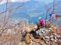 Monte-Brione-Hiking-lake-garda (2)