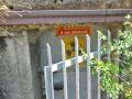 leichte-Wanderung-Monte-Brione-Gardasee (10)