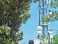 leichte-Wanderung-Monte-Brione-Gardasee (11)