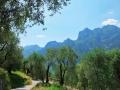 leichte-Wanderung-Monte-Brione-Gardasee (18)