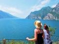 leichte-Wanderung-Monte-Brione-Gardasee (2)