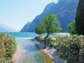 leichte-Wanderung-Monte-Brione-Gardasee (20)