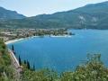 leichte-Wanderung-Monte-Brione-Gardasee (3)