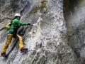Alpinstiefel-Mountain-Expert-Lowa (1)