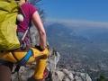 Alpinstiefel-Mountain-Expert-Lowa (11)