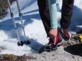 Alpinstiefel-Mountain-Expert-Lowa (12)
