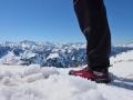 Alpinstiefel-Mountain-Expert-Lowa (14)