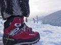 Alpinstiefel-Mountain-Expert-Lowa (15)