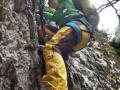 Alpinstiefel-Mountain-Expert-Lowa (2)