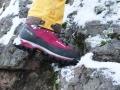 Alpinstiefel-Mountain-Expert-Lowa (3)