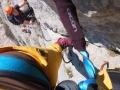 Alpinstiefel-Mountain-Expert-Lowa (4)