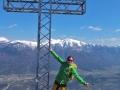 Alpinstiefel-Mountain-Expert-Lowa (5)