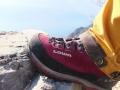 Alpinstiefel-Mountain-Expert-Lowa (6)