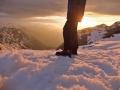 Alpinstiefel-Mountain-Expert-Lowa (7)