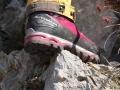 Alpinstiefel-Mountain-Expert-Lowa (8)
