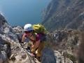 Alpinstiefel-Mountain-Expert-Lowa (9)