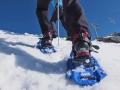 Schuhe-fuer-Schneeschuhtour-outdoormaedchen