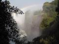 Victoria-Falls-Simbabwe