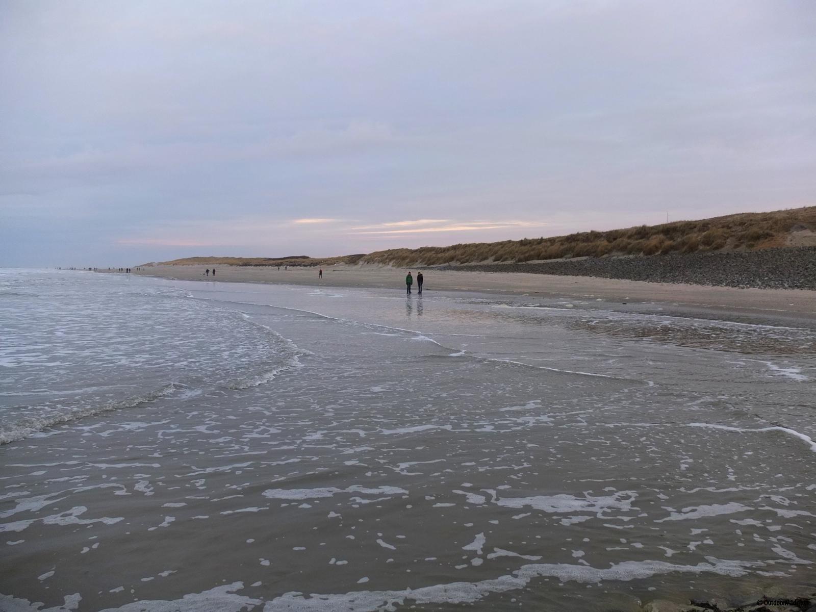 Nordsee-im-Winter (23)