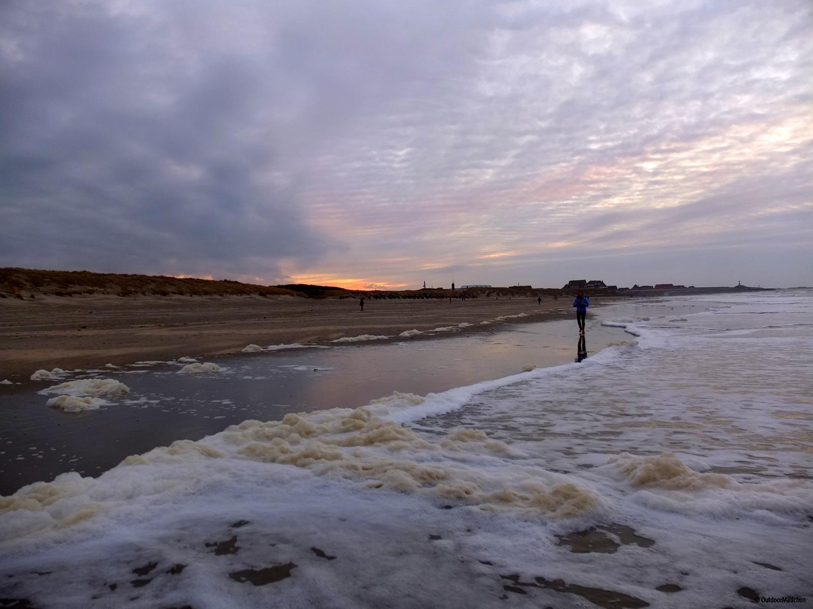 Nordsee-im-Winter (25)