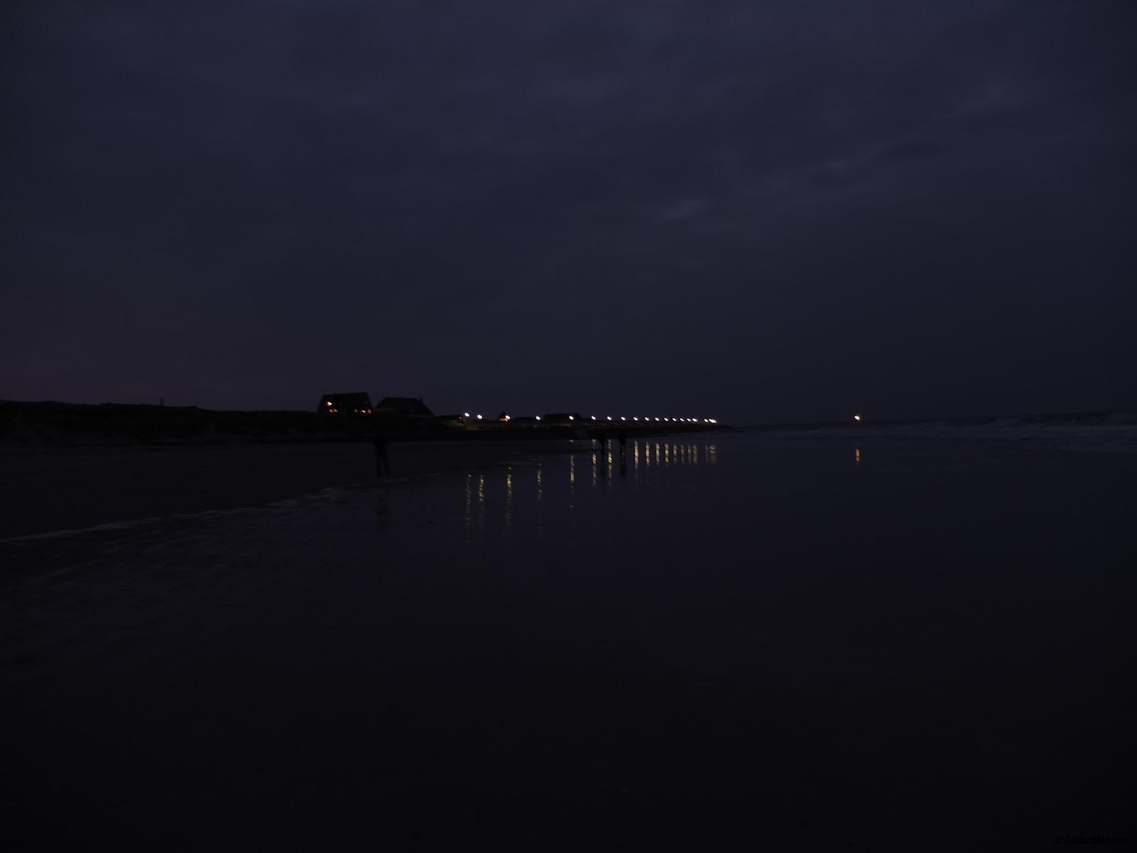 Nordsee-im-Winter (26)