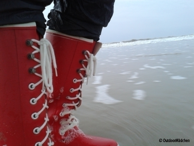 Nordsee-im-Winter (3)