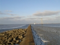 Nordsee-im-Winter (1)
