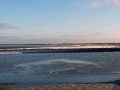 Nordsee-im-Winter (14)