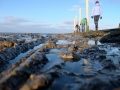 Nordsee-im-Winter (15)