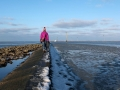 Nordsee-im-Winter (16)