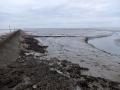 Nordsee-im-Winter (28)