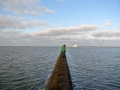 Nordsee-im-Winter (8)