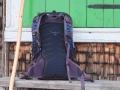 osprey-mutant-28-klettersteig-rucksack (10)