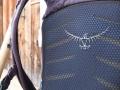 osprey-mutant-28-klettersteig-rucksack (11)