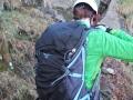 osprey-mutant-28-klettersteig-rucksack (13)