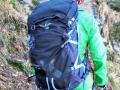 osprey-mutant-28-klettersteig-rucksack (14)