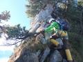 osprey-mutant-28-klettersteig-rucksack (17)