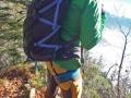 osprey-mutant-28-klettersteig-rucksack (21)