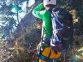 osprey-mutant-28-klettersteig-rucksack (23)